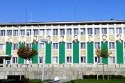 Отчет за дейността на кризисен щаб за координация, сформиран със заповед 564/15.09.2017 г. на Кмета на община Панагюрище