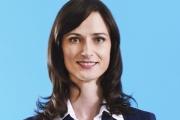 Мария Габриел идва в Панагюрище за откриването на система за безплатен интернет на ключови места в града