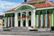 Читалищата в община Панагюрище получиха допълнително финансиране
