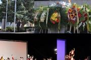 Панагюрище отбеляза тържествено 110-та годишнина от обявяването на Независимостта на България