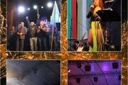 Отборът на Казахстан спечели Световния шампионат по фойерверки