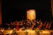 """Млади оперни певци от България, Испания, Италия, Македония, Сърбия и Швейцария ще се състезават за Голямата награда """"Елена Николай"""" в Панагюрище"""