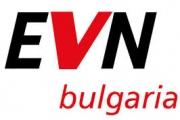 Съвети за безопасно лято от EVN България