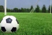 """Нов общински проект """"Футбол – моята мечта"""""""
