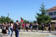 В село Левски се проведе третото издание на фестивала