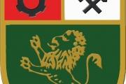 Община Панагюрище сформира Общински ученически парламент
