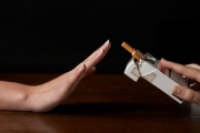 Днес отбелязваме Международния ден без тютюнопушене