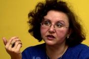Ясен е носителят на наградата за литературна критика
