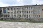 Изнесена приемна на ТП на НОИ – Пазарджик за месец юли 2015 г.