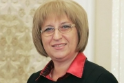 Председателят на Народното събрание на Република България идва в Панагюрище на 1 и 2 май