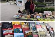 Купи книга – дари надежда за дете в неравностойно положение