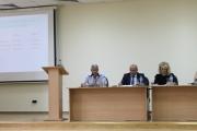 Проведе се публично обсъждане на отчета за изпълнението на бюджета на Община Панагюрище за 2018 година