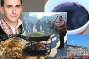 """Община Панагюрище организира """"Панагюрска коледна наздравица"""" на 26 декември"""