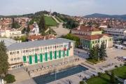 Община Панагюрище разширява обхвата на Домашен социален патронаж