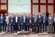 Кметът Никола Белишки е избран за член на УС на Националното сдружение на общините в Република България
